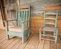 gallery_chairs_porch