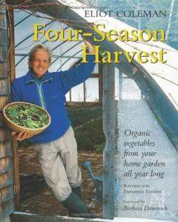 Four Season Harvest